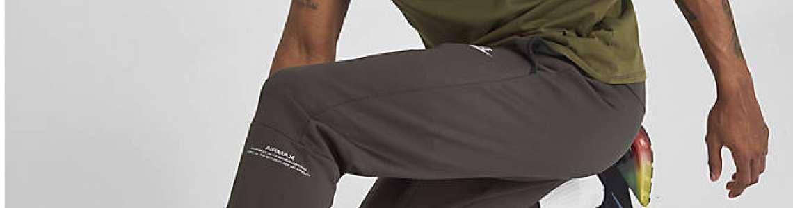 Мъжки Тениски и Потници