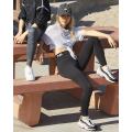 Спортни обувки за жени