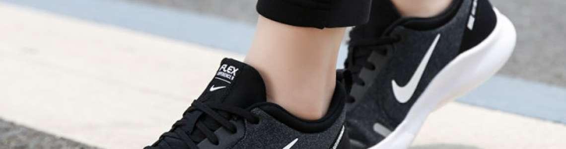 Спортни детски обувки