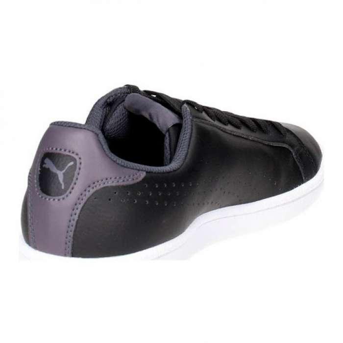 Кецове Puma Smash Perf FOOTWEA