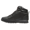 ОБУВКИ THE NORTH FACE B2B REDUX LEATHER